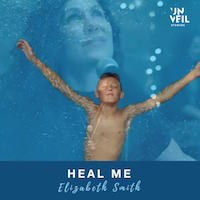 Heal Me music video