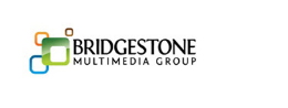 Bridgestone Multimedia Group