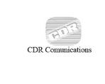 CDR Communications