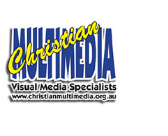 Christian Multimedia