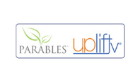 Parables / Uplift TV