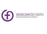 Worldwide Faith Entertainment